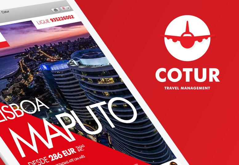 cotur2